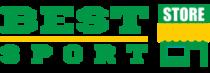Best Sport Store