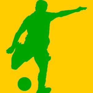 Football - Futsal