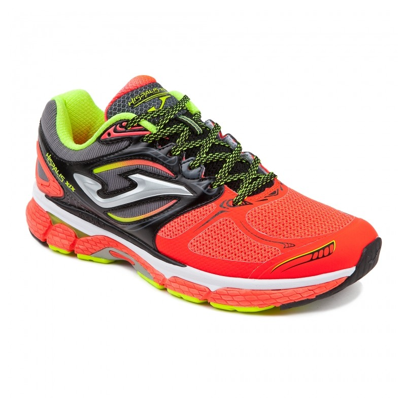 vendita uk in uso durevole tessuti pregiati Joma - Shoes HISPALIS 806 - Best Sport Store