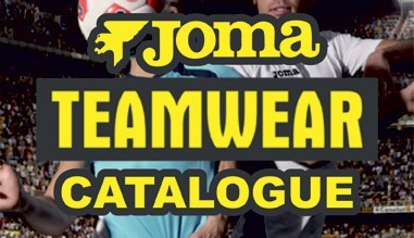 joma_catalogue