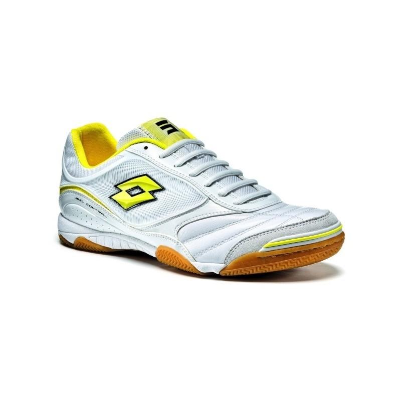 Lotto - Shoes FUTSAL PRO IV ID - Best